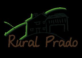 Rural Prado